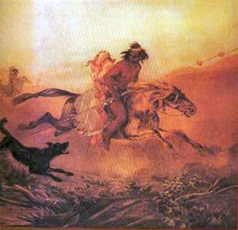 libro el matadero la cautiva la representaci 243 n de las cautivas en la pl 225 stica y la literatura argentina decimon 243 nica