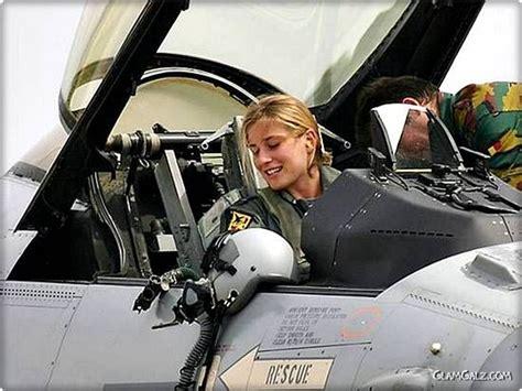 shout aloud womens  military   world