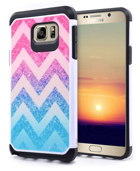 Casing Samsung J1 2016 Of The Caribbean Custom Hardcase 10 best cases for samsung galaxy j1 2016