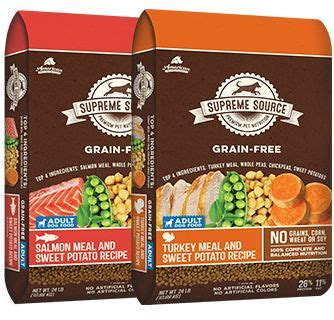 supreme source food free supreme source food shop rite thru 12 17 grocery coupons wyd