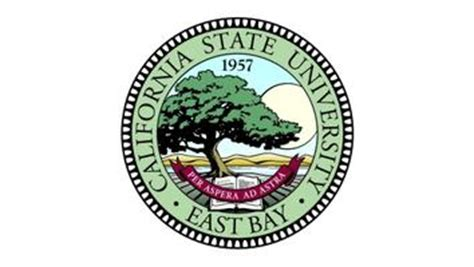Mba Finance California State East Bay by Csueb Concord Open House Registration Concord Eventbrite