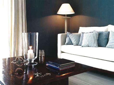 flamant mobili flamant home interiors rivenditore flamant