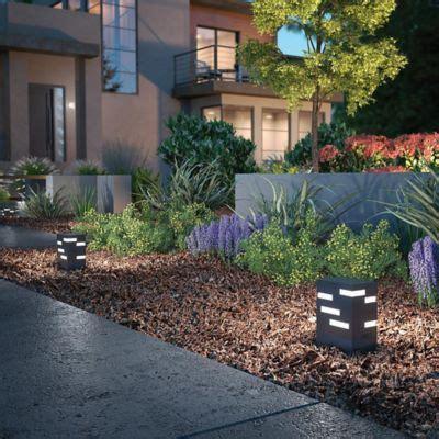 outdoor patio landscape decor outdoor landscape at