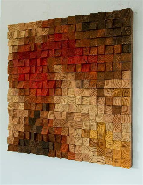 Wohnzimmer Einrichten Bilder 3625 by Die Besten 25 Monochromatische Kunst Ideen Auf
