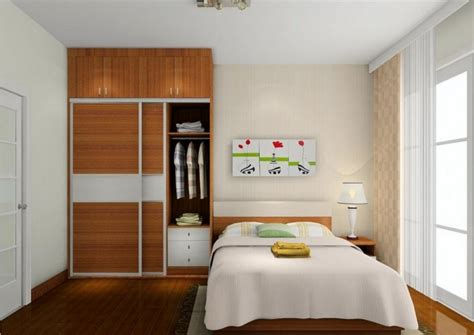 Design Bedroom Minimalist Minimalist House Interior Bedroom Inspiration Rbservis
