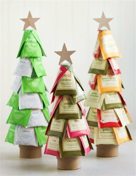 manualidades arbol de navidad originales manualidades de navidad para ni 241 os 24 ideas divertidas