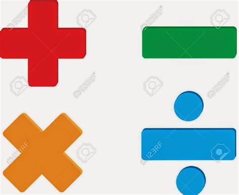 imagenes signos matematicos la ley de los signos multiplicaci 243 n y divisi 243 n examen