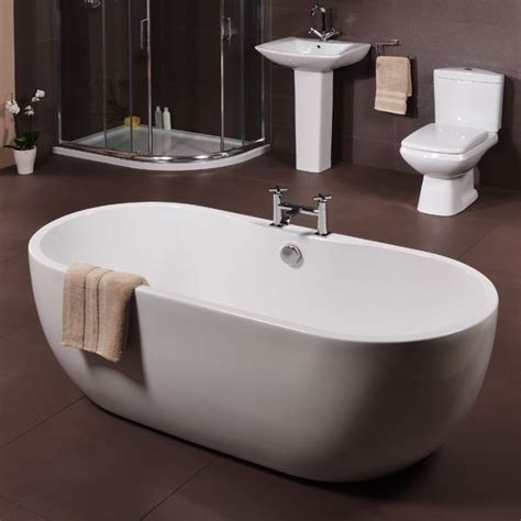 corner freestanding bathtub freestanding corner bathtub australia google search