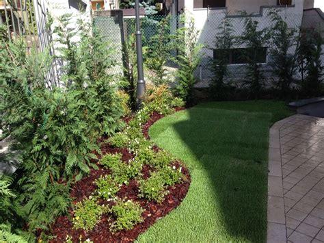 realizzazione terrazzi foto progettazione e realizzazione giardini e terrazzi di