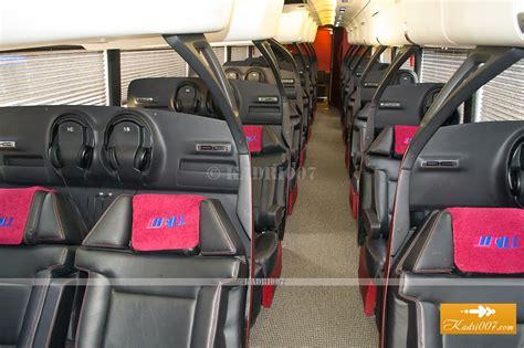 DC Design Scania MetroLink buses high resolution mega gallery