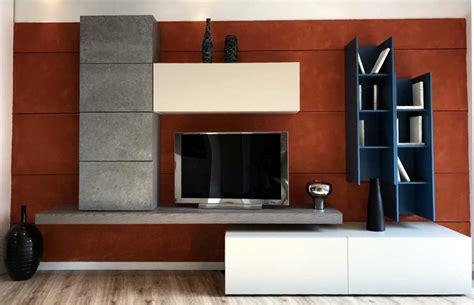 soggiorno rimini soggiorno horizon new concept casa mobile rimini