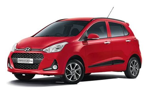 City Car Hyundai Grand I10 hyundai grand i10 price check april offers images