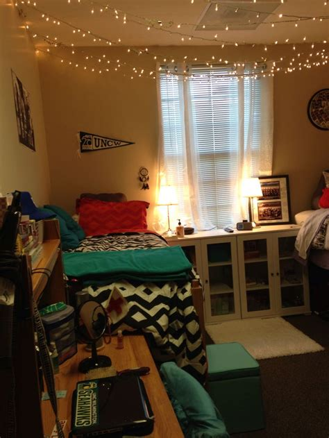 37 best living on cus images on college