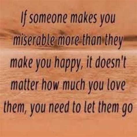 sayings and quotes motivational quotes and sayings quotesgram