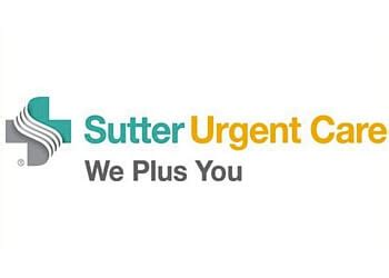 3 best urgent care clinics in santa rosa ca threebestrated