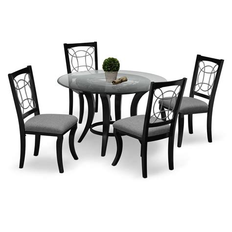 Value City Furniture Dining Room Chairs 97 City Furniture Dining Room Value City Furniture Dining Room Sets Ideas For Interior