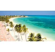 San Andres Islas  All Ways Travel Colombia