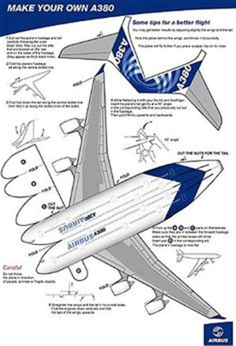 Make Your Own Fly Paper - 1000 images about aviones de verdad y de papel on