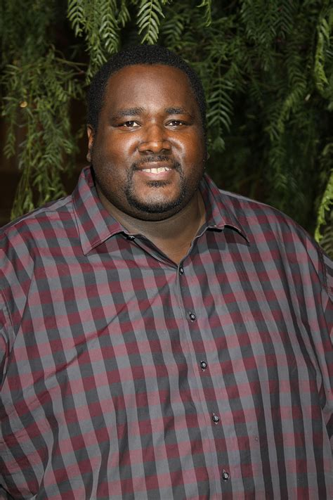 adrian quinton actor pictures of quinton aaron picture 77 pictures of