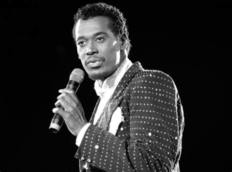 luther the and longing of luther vandross books so amazing luther vandross 1987 the best songs