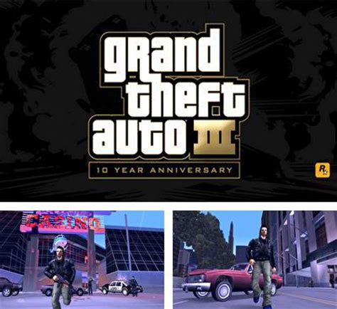 grand theft auto 5 for mobile grand theft auto vice city v1 0 7 android apk grand
