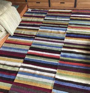 alfombras tejidas a mano alfombras y mantas tejidas a mano tejido y te 241 ido