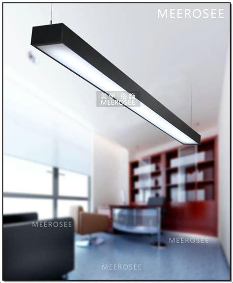 laras oficina - Luces Oficina
