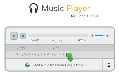 drive yrdsb google apps yrdsb drive keywordsfind com