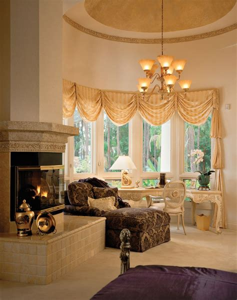 sitting area in master bedroom custom home master bedroom sitting area home decor
