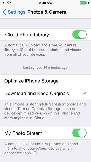 Optimize Iphone Storage | 10 tips to free up space to install ios 10 on your iphone