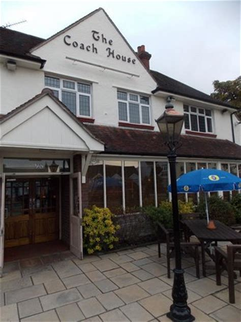 coach house restaurant the coach house gosport restaurant reviews phone number photos tripadvisor