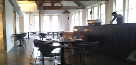 the man behind the curtain restaurant the man behind the curtain review leeds s newest fine