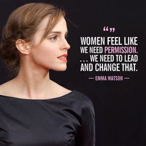 emma watson quotes on beauty 1000 images about emma watson on pinterest emma watson