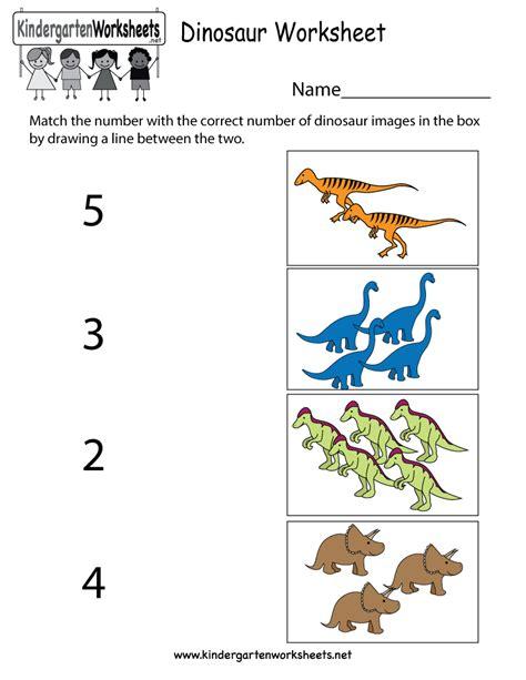 free printable preschool dinosaur activities dinosaur worksheets kindergarten move like a dinosaur