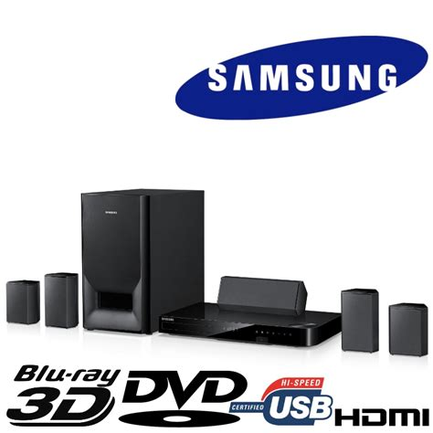 samsung ht f5500 5 1 3d smart home theatre system