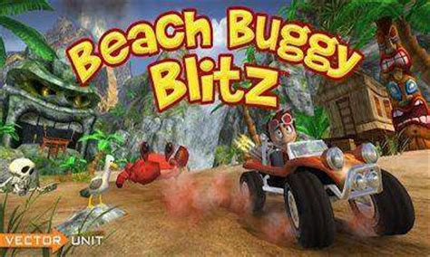 download game android beach buggy racing mod download android apk game beach buggy blitz mod