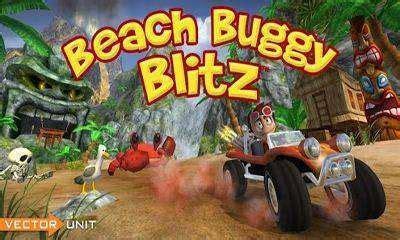 download game beach buggy racing mod apk revdl download android apk game beach buggy blitz mod