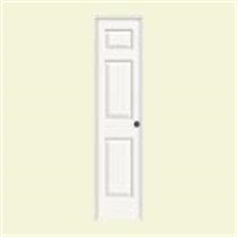 20 Inch Interior Closet Door by 18 X 80 Prehung Doors Interior Closet Doors Doors