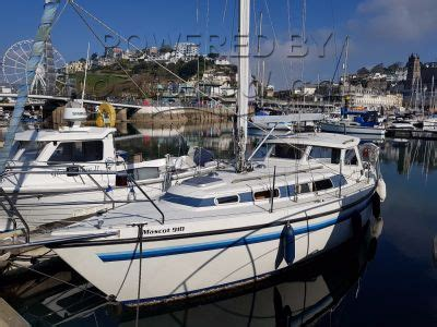 boats for sale torquay torquay boat sales used boats and yachts for sale