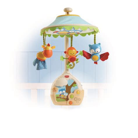 Crib Mobile With Projector by Tiny Magical Projector Mobile Baby Baby