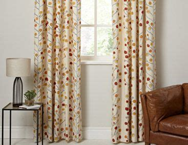 john lewis curtains ready made ready made curtains