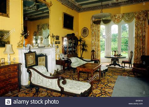 stately home interior stately home interiors talentneeds com
