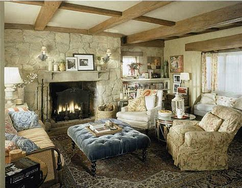 A Room In A Cottage Kate Winslet S Cottage In Quot The Quot