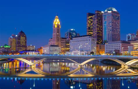 Detox Columbus Ohio by Fentanyl Epidemic In Ohio Ohio Addiction Recovery