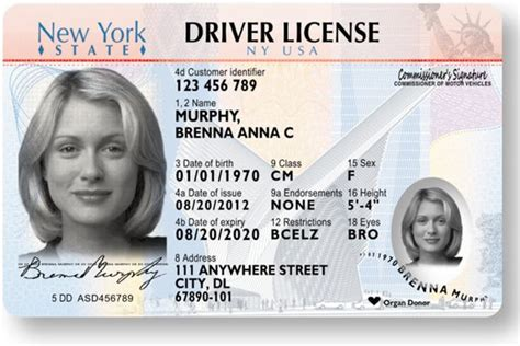 ny license new york state will fight licenses with new tactics nytimes