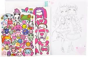 Home Designe Topmodel Livre 224 Colorier Mangamodel Christy
