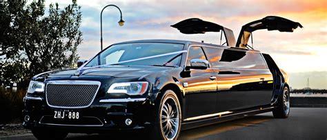 cheap limo hire prices cheap limo hire melbourne enrik limousines
