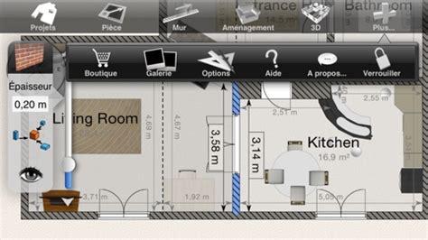 home design 3d ipad escalier home design 3d et archireport s am 233 liorent sur iphone et