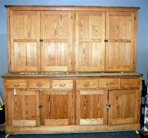 antique store cabinets for sale general store cabinet for sale classifieds