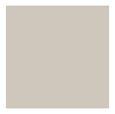 worldly gray paint color sw 7043 decorist